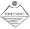 Logos 100×85-2